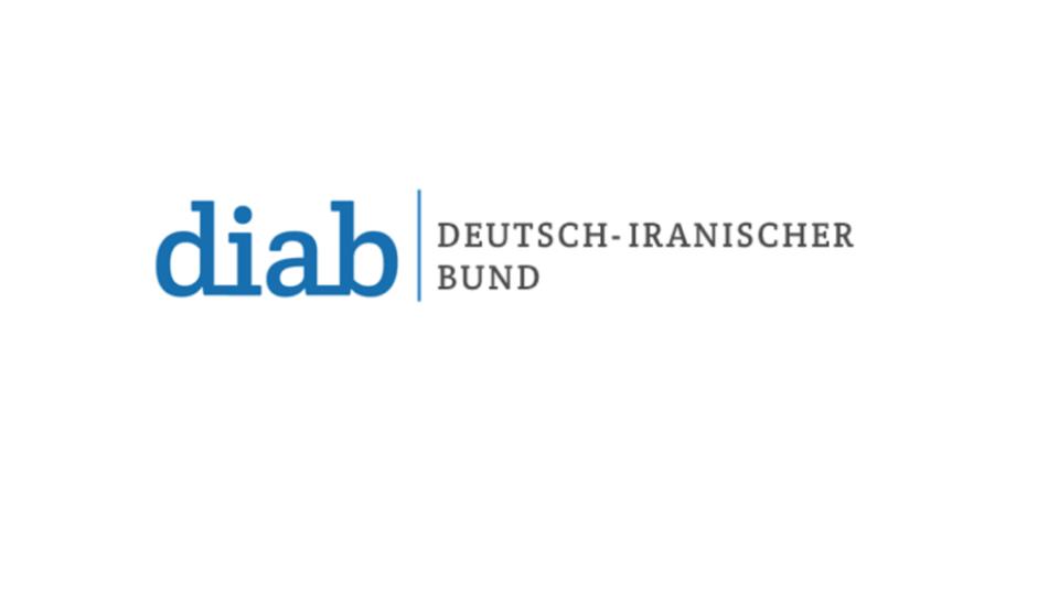 diab-logo