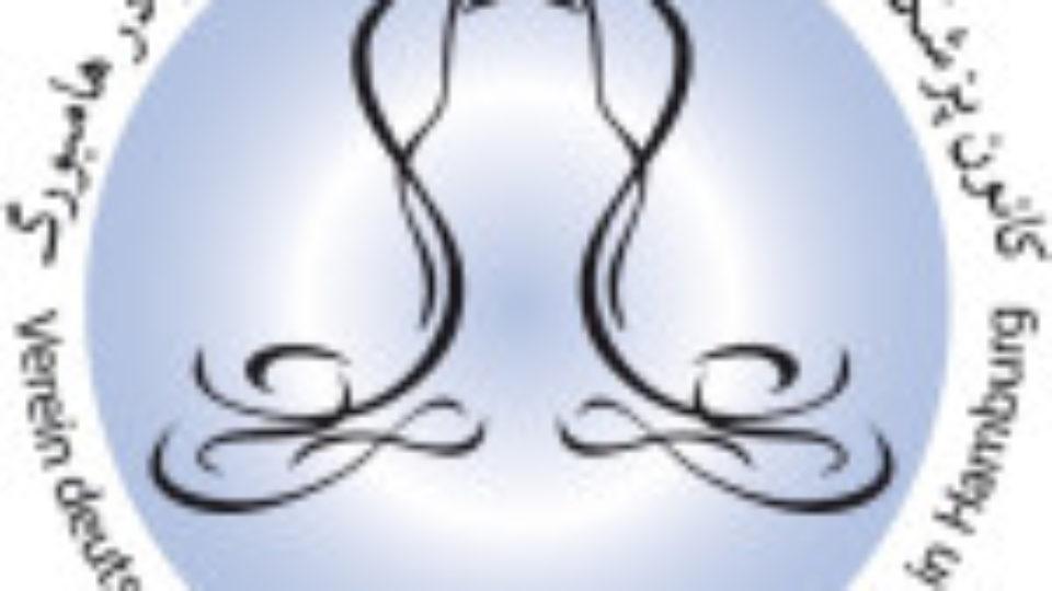 Logo-Ärzte-Verein-150×150