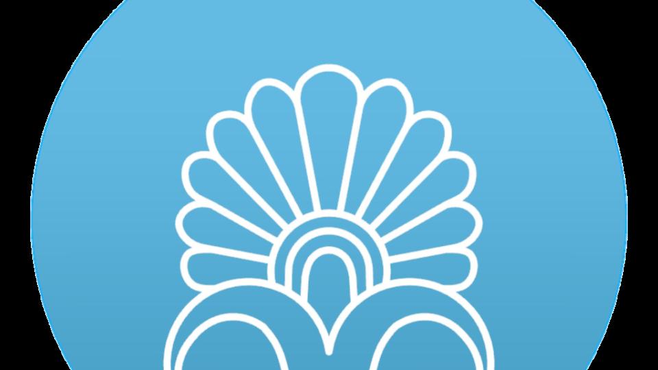Logo_3_130801_01-Kopie
