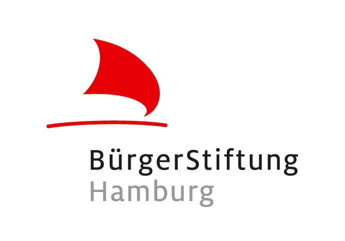 Logo_BürgerStiftung_Hamburg